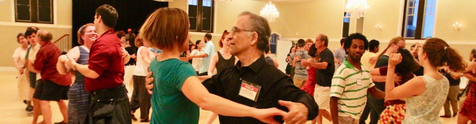 Chicago Barn Dance Company